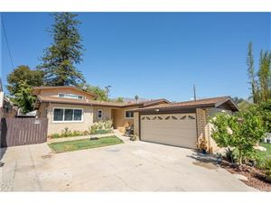 Photo of 1011 HARVEY, Santa Paula, CA 93060 (MLS # SR19063946)