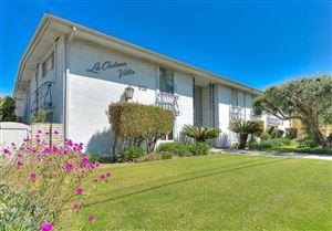 Photo of 826 LA CADENA Avenue #B, Arcadia, CA 91007 (MLS # 819001947)