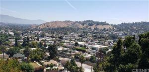 Photo of 3910 West POINT Drive, Mount Washington, CA 90065 (MLS # SR19190947)