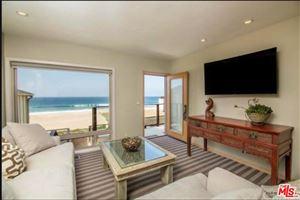 Photo of 3204 THE STRAND, Manhattan Beach, CA 90266 (MLS # 17297948)