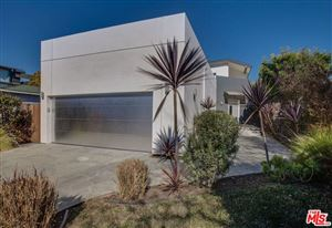 Photo of 2034 LOUELLA Avenue, Venice, CA 90291 (MLS # 18336948)