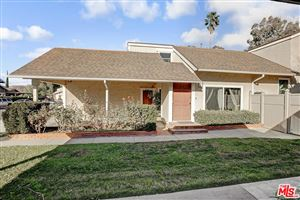 Photo of 6832 PONCE Avenue, West Hills, CA 91307 (MLS # 19419948)
