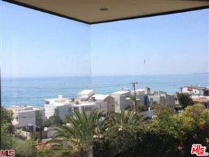 Photo of 21323 RAMBLA VISTA #2, Malibu, CA 90265 (MLS # 19456948)