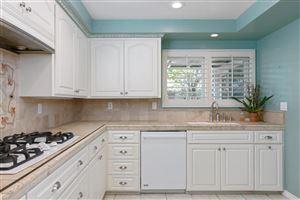 Tiny photo for 4830 OCEANAIRE Street, Oxnard, CA 93035 (MLS # 217010948)
