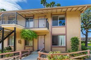 Photo of 1925 GINGER Street #217, Oxnard, CA 93036 (MLS # 218008948)