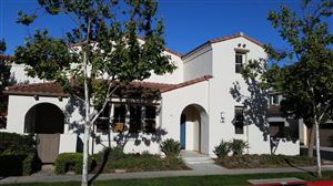Photo of 302 PLATTS HARBOR Drive, Camarillo, CA 93012 (MLS # 219005948)