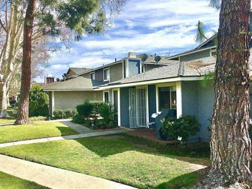 Photo of 520 SPRING Road #109, Moorpark, CA 93021 (MLS # 220001948)
