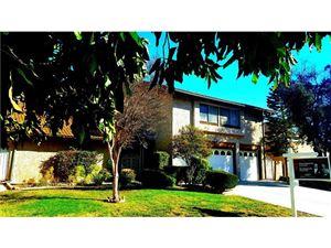 Photo of 3251 North BLUE RIDGE Court, Westlake Village, CA 91362 (MLS # SR18027948)