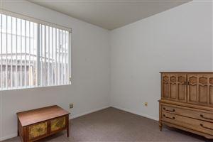 Tiny photo for 521 ALIENTO Way, Camarillo, CA 93012 (MLS # 218000949)