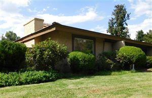 Photo of 1218 STONEWALL Circle, Westlake Village, CA 91361 (MLS # 218012949)