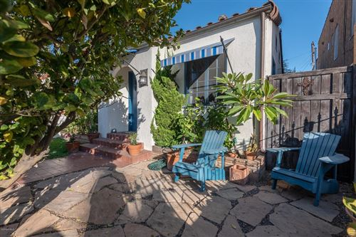 Photo of 208 NIETO Avenue, Long Beach, CA 90803 (MLS # 219012949)