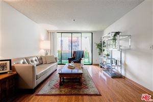 Photo of 222 South CENTRAL Avenue #308, Los Angeles , CA 90012 (MLS # 18317950)
