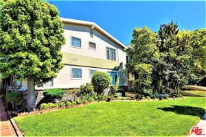 Photo of 1026 SAN RAFAEL Avenue, Glendale, CA 91202 (MLS # 19467950)
