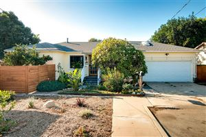 Photo of 1860 CHANNEL Drive, Ventura, CA 93001 (MLS # 218014950)