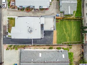 Tiny photo for 7110 VALMONT Street, Tujunga, CA 91042 (MLS # 318000950)