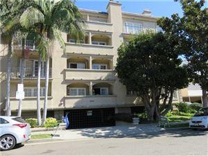 Photo of 1844 KELTON Avenue #303, Los Angeles , CA 90025 (MLS # SR18065950)