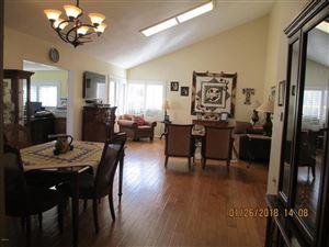 Tiny photo for 31306 VILLAGE 31, Camarillo, CA 93012 (MLS # 218000951)