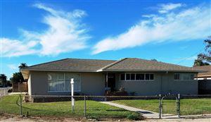Photo of 682 WALNUT Drive, Oxnard, CA 93036 (MLS # 218014951)