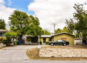 Photo of 9522 TUJUNGA CANYON Boulevard, Tujunga, CA 91042 (MLS # 318001951)