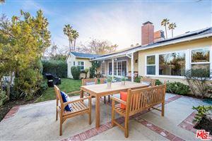 Photo of 2776 ANCHOR Avenue, Los Angeles , CA 90064 (MLS # 18300952)