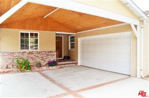 Photo of 5432 SALE Avenue, Woodland Hills, CA 91367 (MLS # 18346952)