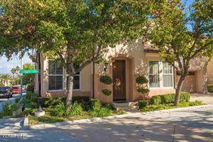 Photo of 11871 EMILIO Court, Moorpark, CA 93021 (MLS # 218012952)