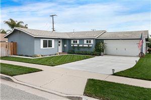 Photo of 1504 NEVIN Avenue, Ventura, CA 93004 (MLS # 219001952)