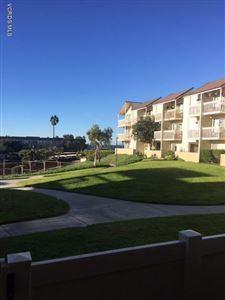 Photo of 263 South VENTURA Road #257, Port Hueneme, CA 93041 (MLS # 219008952)