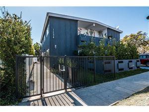 Photo of 1234 19TH Street #F, Santa Monica, CA 90404 (MLS # SR19057952)