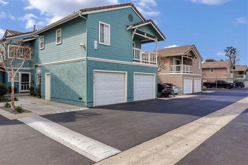 Photo of 1948 RORY Lane #2, Simi Valley, CA 93063 (MLS # 220001953)