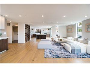 Photo of 2801 ARMACOST Avenue, Los Angeles , CA 90064 (MLS # SR18113953)
