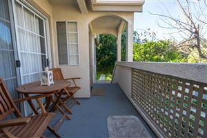 Photo of 1055 WALTHAM Road #D, Simi Valley, CA 93065 (MLS # 218000955)