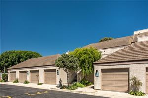 Photo of 790 ISLAND VIEW Circle, Port Hueneme, CA 93041 (MLS # 218009955)