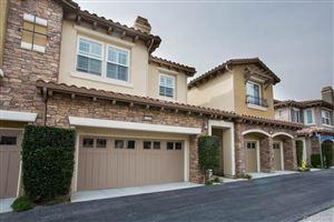 Photo of 11543 VERONA Drive, Chatsworth, CA 91311 (MLS # SR18056955)
