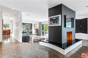 Photo of 2799 ELLISON Drive, Beverly Hills, CA 90210 (MLS # 19486956)
