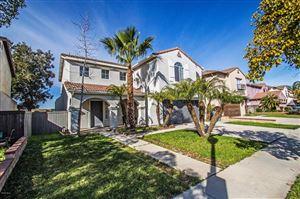 Photo of 759 FESTIVO Street, Oxnard, CA 93030 (MLS # 219000956)