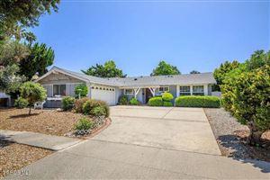 Photo of 120 FALLBROOK Avenue, Newbury Park, CA 91320 (MLS # 219006956)