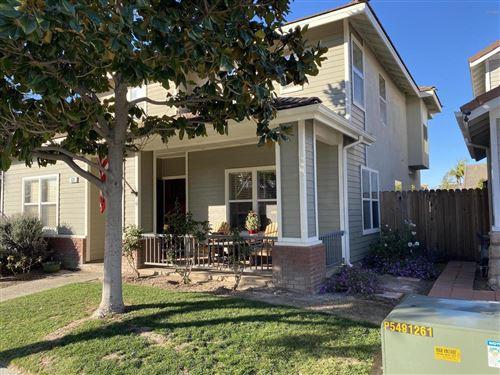 Photo of 631 ROBLE Lane, Oxnard, CA 93036 (MLS # 220000956)