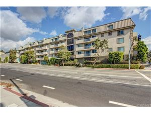 Photo of 390 South SEPULVEDA Boulevard #305, Brentwood , CA 90049 (MLS # SR18038956)