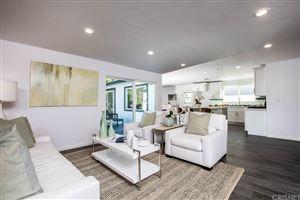 Photo of 6174 PETERSON Avenue, Woodland Hills, CA 91367 (MLS # SR18042956)