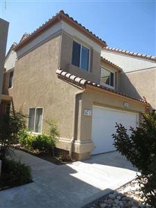 Photo of 687 LARIATE Lane #C, Simi Valley, CA 93065 (MLS # 219004957)
