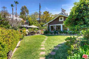Photo of 2873 SEABREEZE Drive, Malibu, CA 90265 (MLS # 18337958)