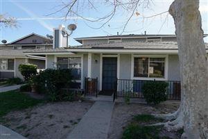 Photo of 536 SPRING Road #97, Moorpark, CA 93021 (MLS # 218000958)