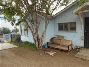 Photo of 411 South 5TH Street, Santa Paula, CA 93060 (MLS # 218002958)