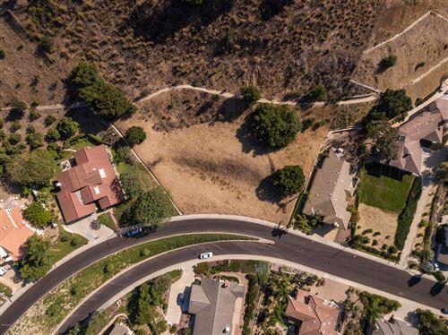 Photo of BRIDGEVIEW Road, Ventura, CA 93003 (MLS # 218010958)