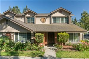 Photo of 1892 TOPAZ Avenue, Ventura, CA 93004 (MLS # 218006959)