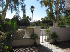 Photo of 991 VIA COLINAS, Westlake Village, CA 91362 (MLS # 218009959)