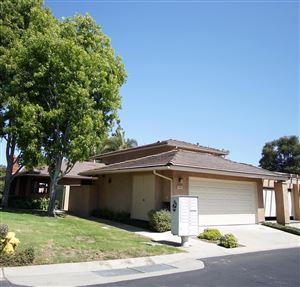 Photo of 934 TENNYSON Lane, Ventura, CA 93003 (MLS # 219009959)