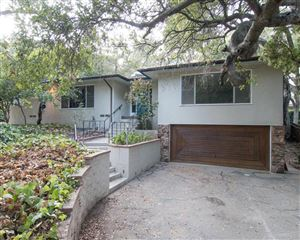 Photo of 511 WHITING WOODS Road, Glendale, CA 91208 (MLS # 818003959)