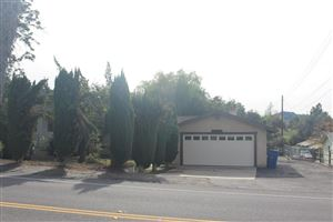 Photo of 200 East OAK VIEW Avenue, Oak View, CA 93022 (MLS # 218014960)